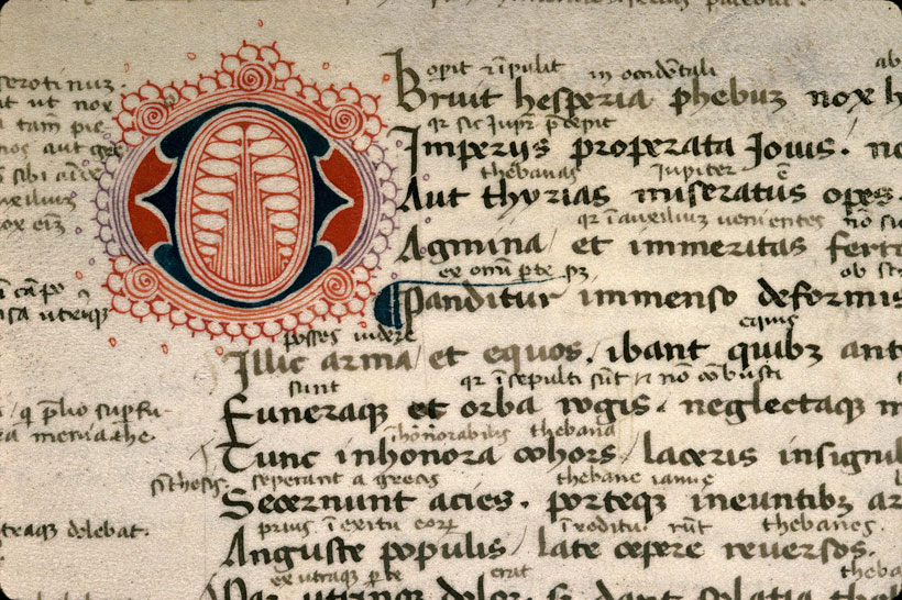 Carpentras, Bibl. mun., ms. 0369, f. 088v