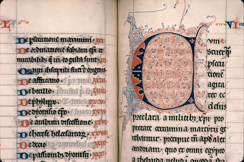 Carpentras, Bibl. mun., ms. 0449, f. 101