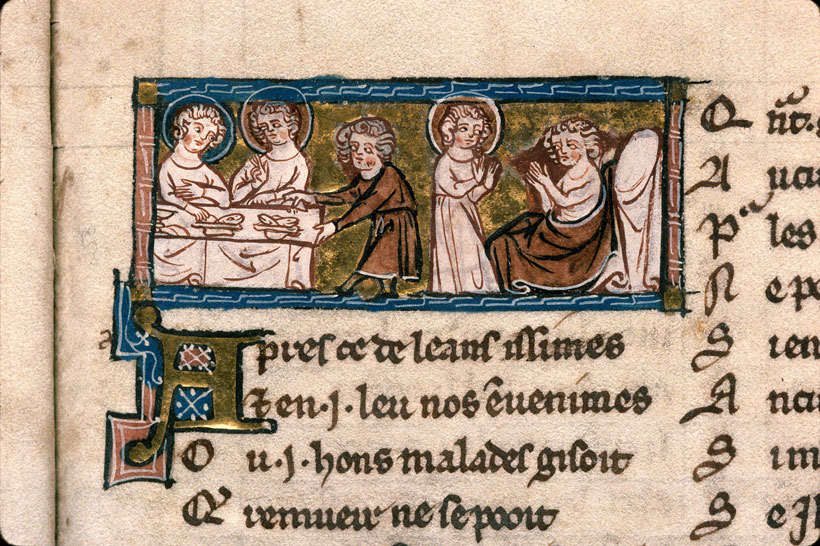 Carpentras, Bibl. mun., ms. 0467, f. 026