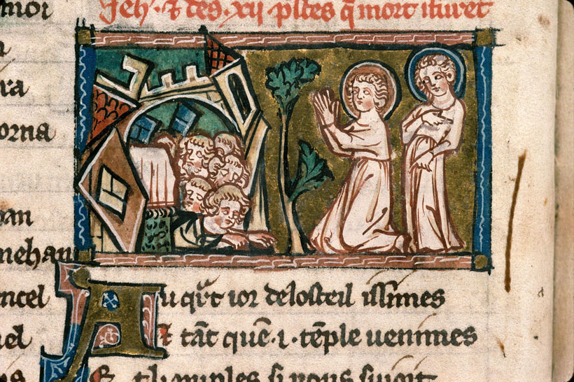 Carpentras, Bibl. mun., ms. 0467, f. 039v
