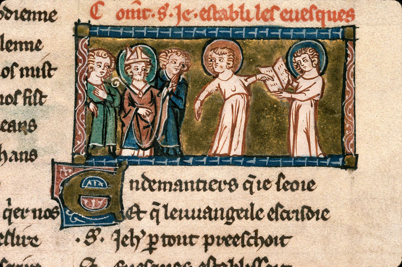 Carpentras, Bibl. mun., ms. 0467, f. 050