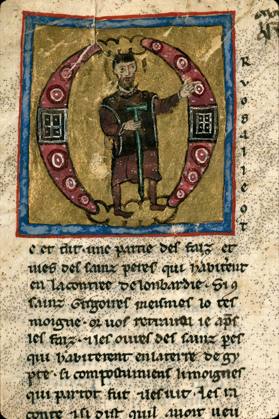 Carpentras, Bibl. mun., ms. 0473, f. 083v