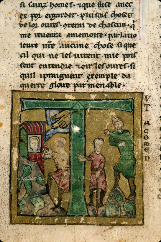 Carpentras, Bibl. mun., ms. 0473, f. 084