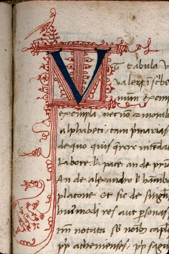 Carpentras, Bibl. mun., ms. 0486, f. 059