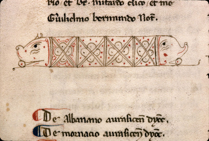 Carpentras, Bibl. mun., ms. 0557, f. 071v - vue 2