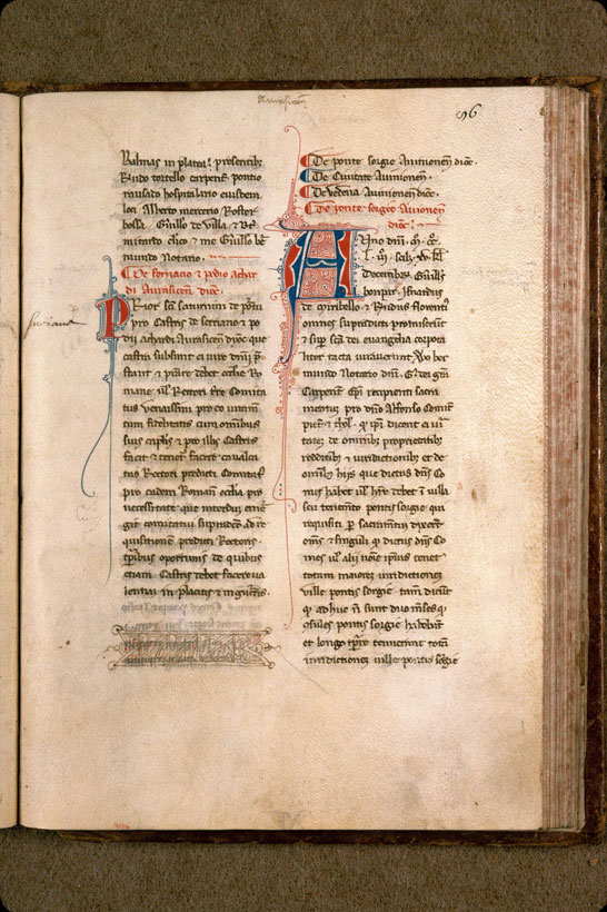 Carpentras, Bibl. mun., ms. 0557, f. 086
