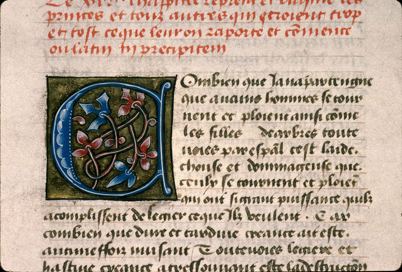 Carpentras, Bibl. mun., ms. 0622, f. 016