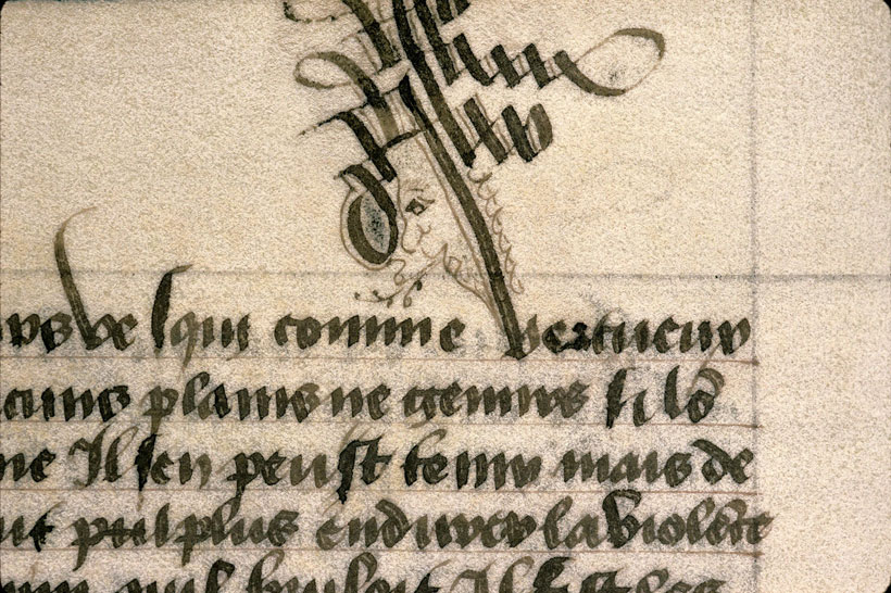 Carpentras, Bibl. mun., ms. 0622, f. 018v