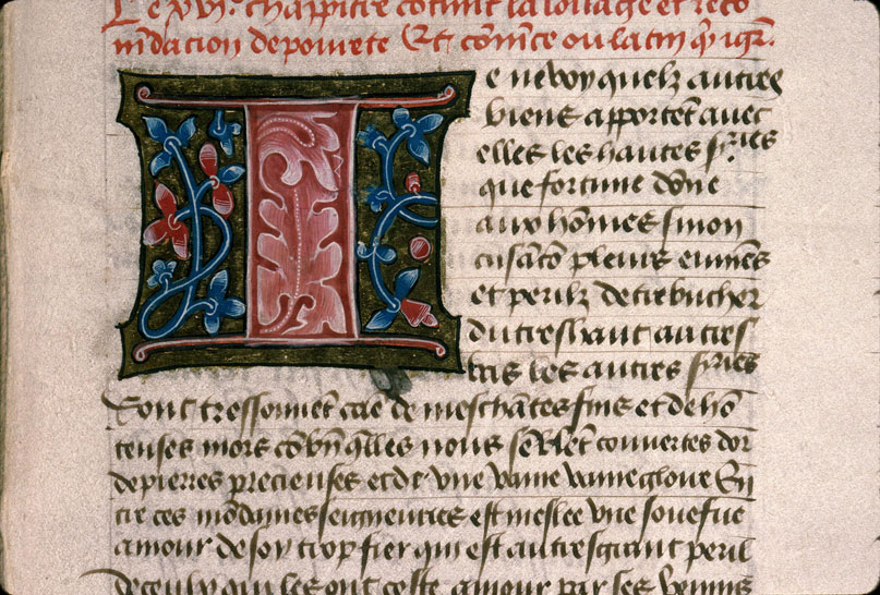 Carpentras, Bibl. mun., ms. 0622, f. 024
