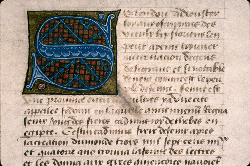 Carpentras, Bibl. mun., ms. 0622, f. 035v