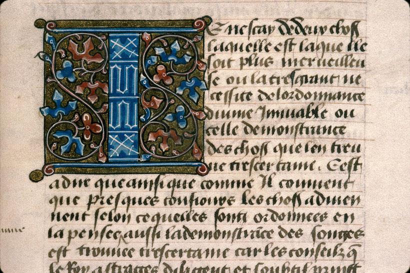 Carpentras, Bibl. mun., ms. 0622, f. 045