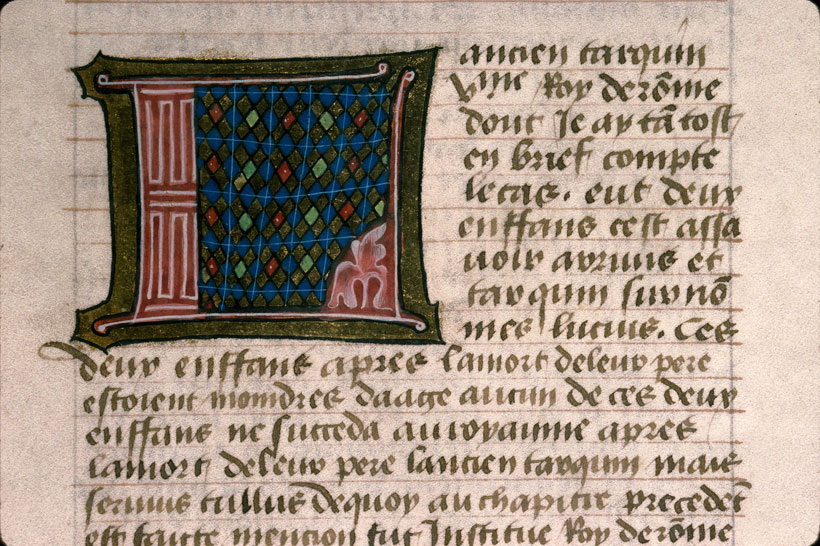 Carpentras, Bibl. mun., ms. 0622, f. 054v