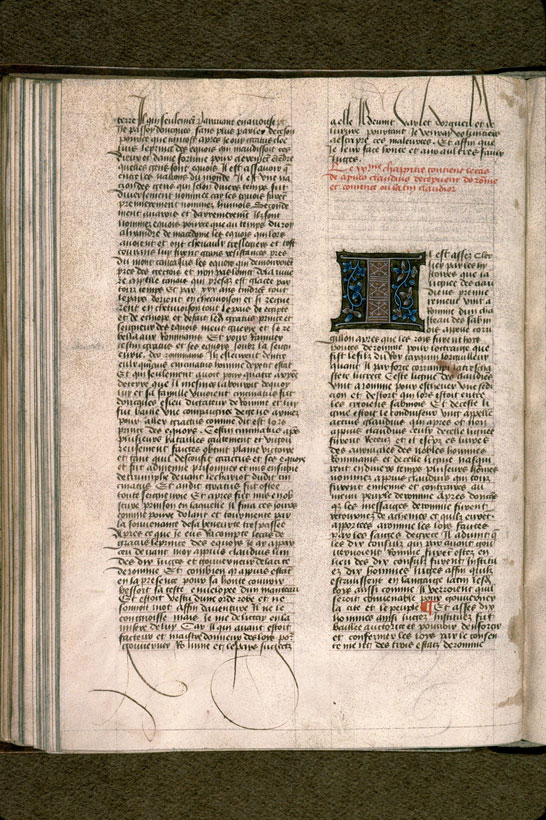Carpentras, Bibl. mun., ms. 0622, f. 066v