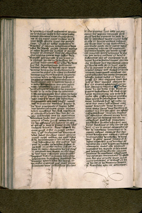 Carpentras, Bibl. mun., ms. 0622, f. 088v