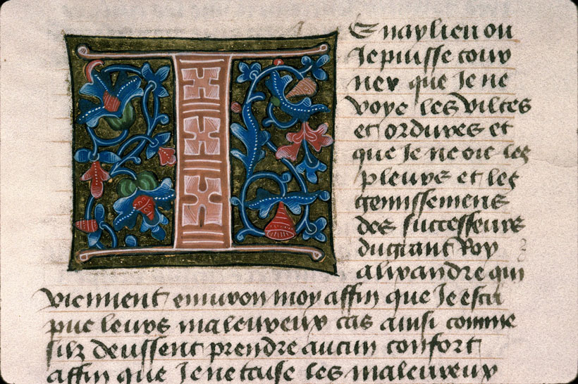 Carpentras, Bibl. mun., ms. 0622, f. 093