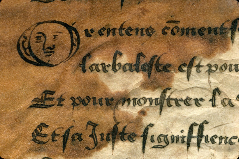 Carpentras, Bibl. mun., ms. 0726, f. 002v