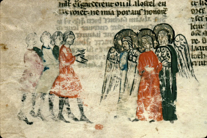 Carpentras, Bibl. mun., ms. 1260, f. 018v