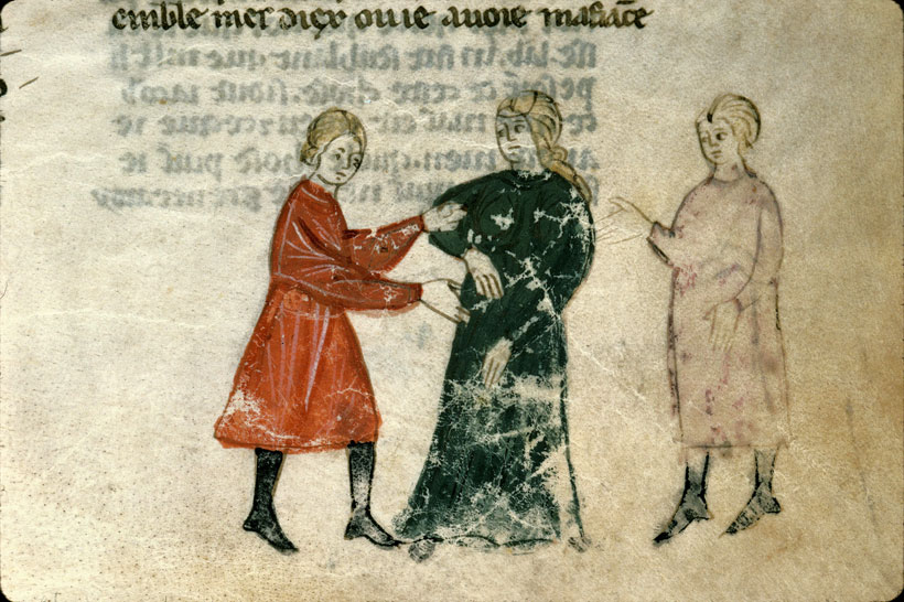 Carpentras, Bibl. mun., ms. 1260, f. 031