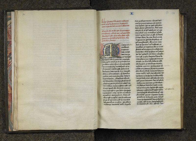 CHANTILLY, Bibliothèque du château, 0125 (0669), p. 030 - 031