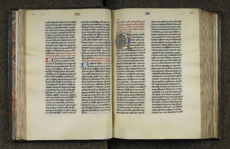 CHANTILLY, Bibliothèque du château, 0125 (0669), p. 080 - 081