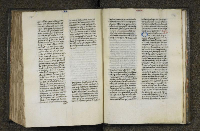 p. 398 - 399