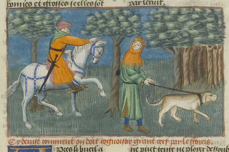 Chantilly, Bibl. du château, ms. 0367 (0480), f. 038