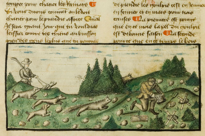 Chantilly, Bibl. du château, ms. 0366 (1559), f. 012v