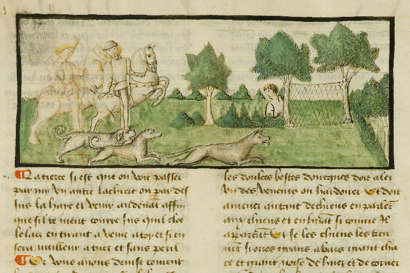 Chantilly, Bibl. du château, ms. 0366 (1559), f. 017v