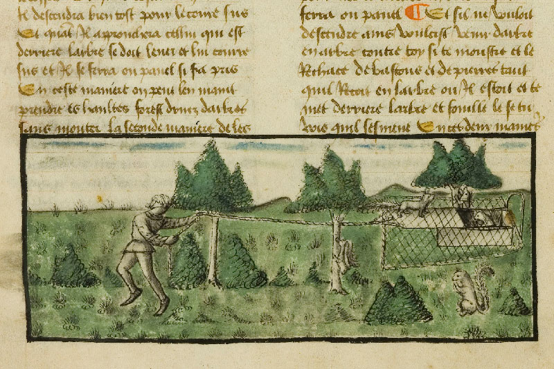Chantilly, Bibl. du château, ms. 0366 (1559), f. 026v