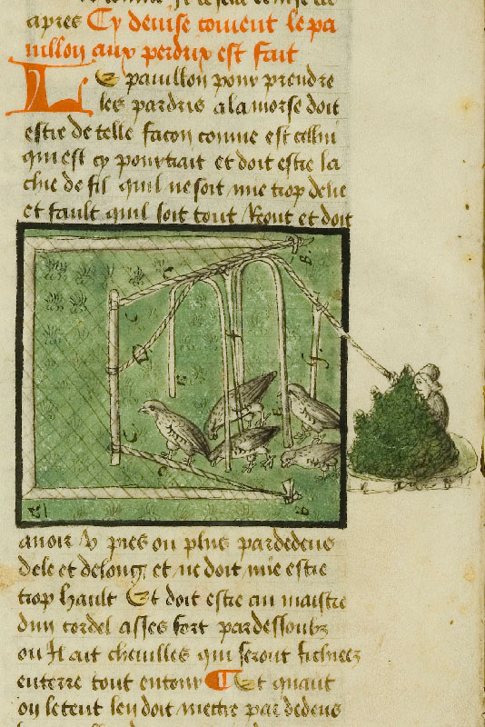 Chantilly, Bibl. du château, ms. 0366 (1559), f. 043v