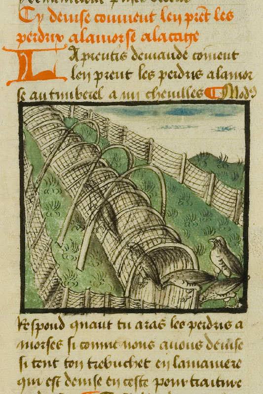Chantilly, Bibl. du château, ms. 0366 (1559), f. 044