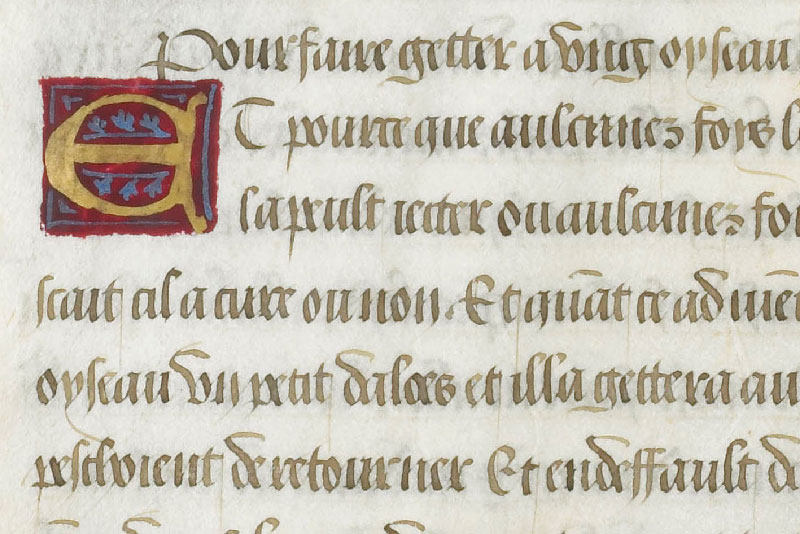 Chantilly, Bibl. du château, ms. 0369 (1528), f. 016v