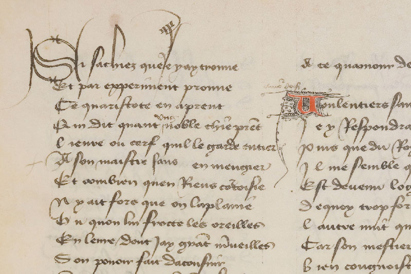 Chantilly, Bibl. du château, ms. 0488 (0683), f. 055v