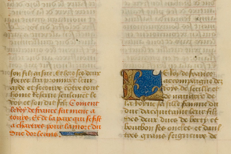 Chantilly, Bibl. du château, ms. 0875 (0321), f. 037