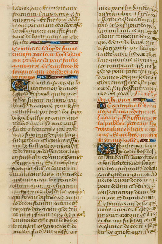 Chantilly, Bibl. du château, ms. 0875 (0321), f. 076v