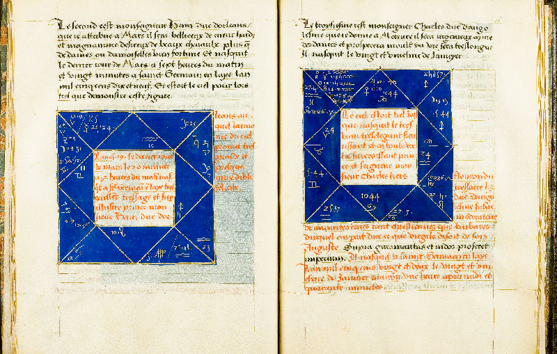 Chantilly, Bibl. du château, ms. 0420 (0712), f. 015v-016