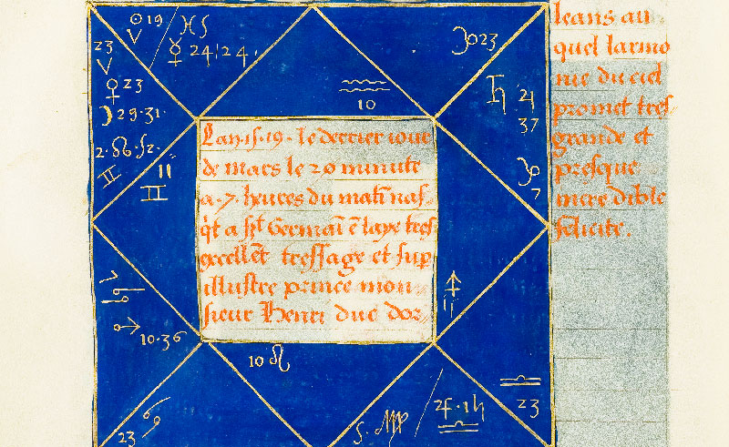 Chantilly, Bibl. du château, ms. 0420 (0712), f. 015v