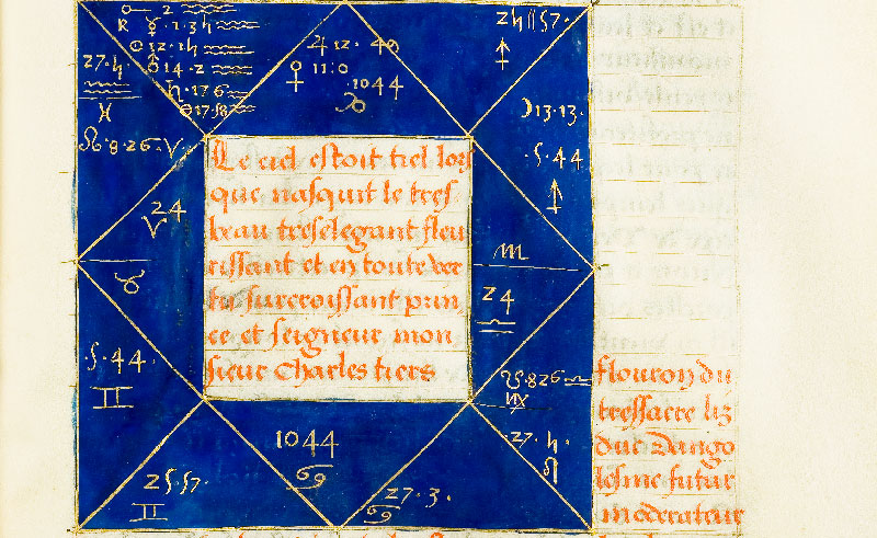 Chantilly, Bibl. du château, ms. 0420 (0712), f. 016