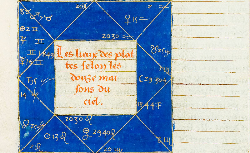 Chantilly, Bibl. du château, ms. 0420 (0712), f. 020v