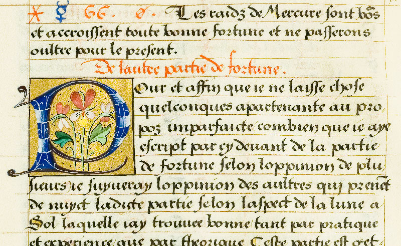 Chantilly, Bibl. du château, ms. 0420 (0712), f. 026