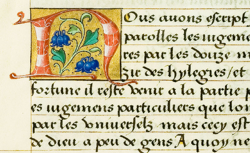 Chantilly, Bibl. du château, ms. 0420 (0712), f. 027v
