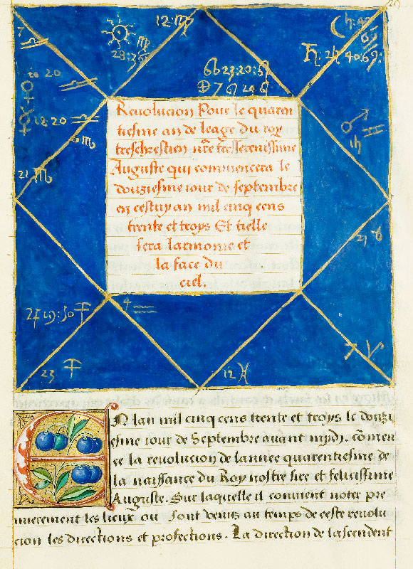 Chantilly, Bibl. du château, ms. 0420 (0712), f. 029