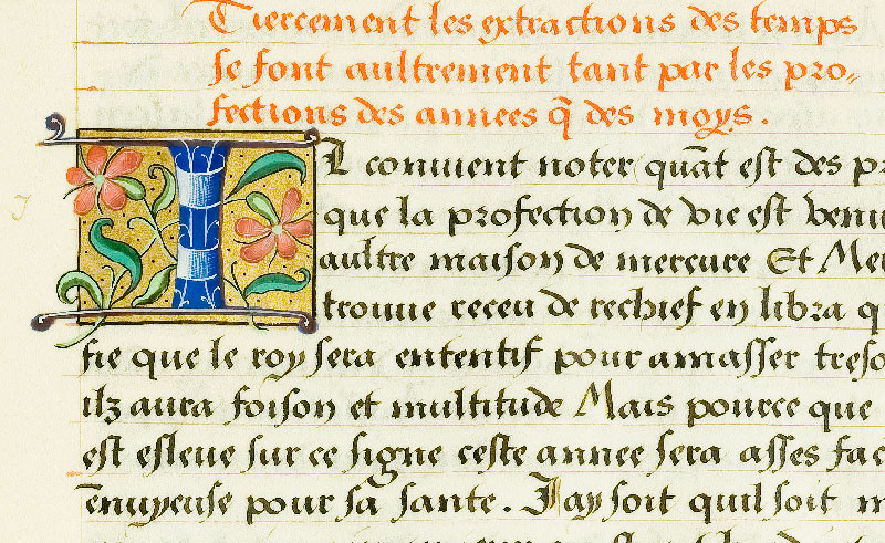 Chantilly, Bibl. du château, ms. 0420 (0712), f. 034