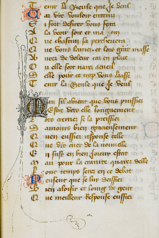 Chantilly, Bibl. du château, ms. 0491 (1680), f. 043