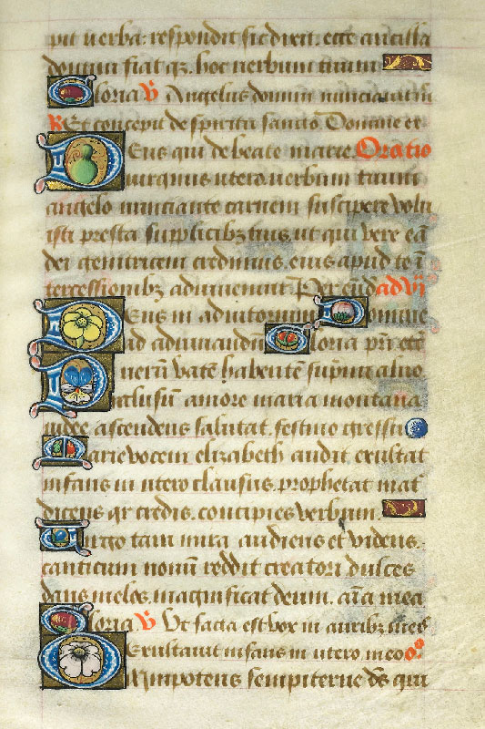 Chantilly, Bibl. du château, ms. 0075 (1140), p. 017