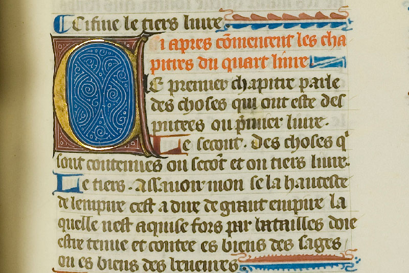 Chantilly, Bibl. du château, ms. 0122 (0322), f. 113