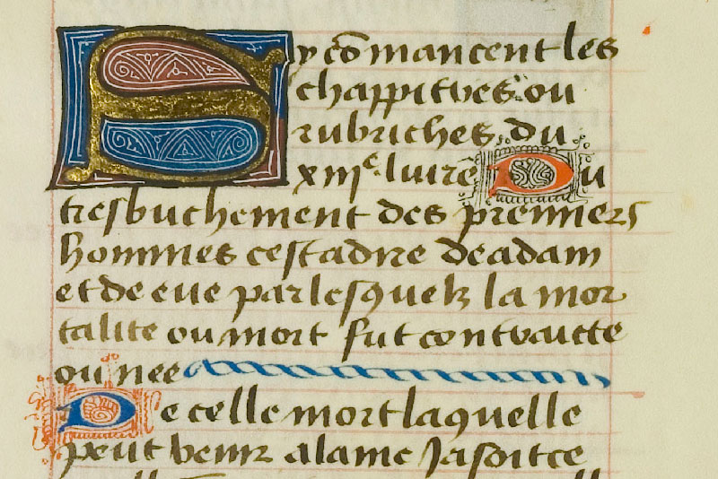 Chantilly, Bibl. du château, ms. 0123 (0323), f. 041v