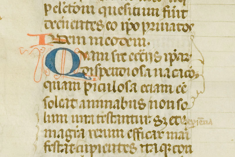 Chantilly, Bibl. du château, ms. 0219 (0408), f. 012v