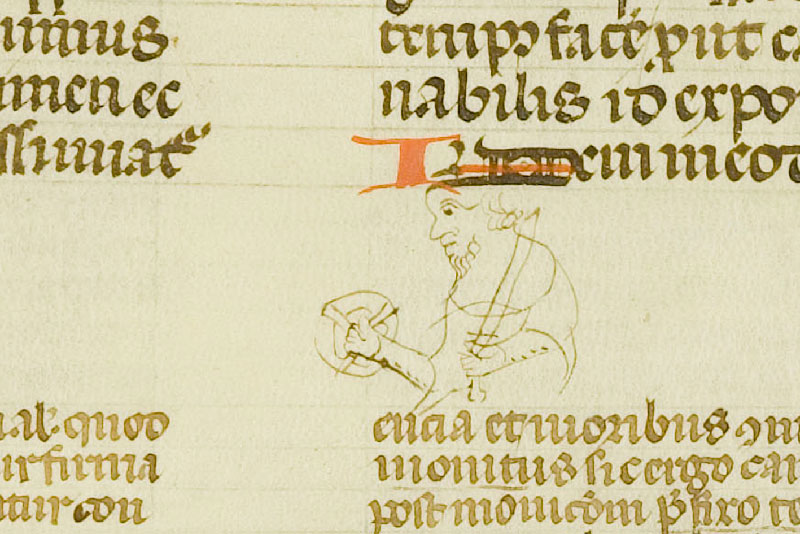 Chantilly, Bibl. du château, ms. 0219 (0408), f. 015v