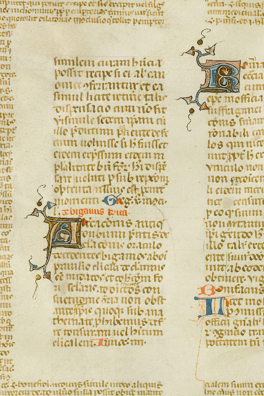 Chantilly, Bibl. du château, ms. 0219 (0408), f. 033v